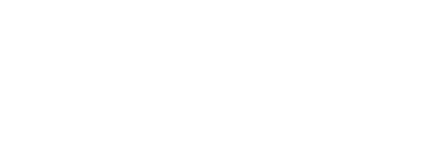ProComm Total Office Technologies
